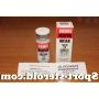 stanazolol-suspension----10-ml-1-ml50-mg-srok-do-0117.jpg